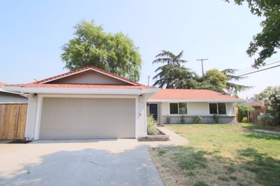 2065 Niantic Way, Sacramento, CA 95822 - MLS#: 18045669
