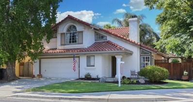 1931 Silverberry Street, Tracy, CA 95376 - MLS#: 18045670