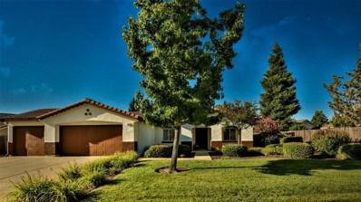 4465 Dusham Circle, Mather, CA 95655 - MLS#: 18045675