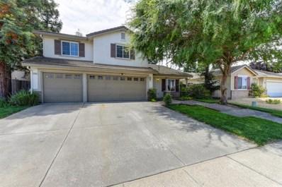 8788 Vytina Drive, Elk Grove, CA 95624 - MLS#: 18045682