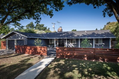 6930 S Land Park Drive, Sacramento, CA 95831 - MLS#: 18045684