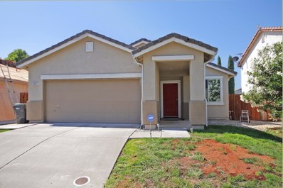 3247 Santa Cruz Road, West Sacramento, CA 95691 - MLS#: 18045693