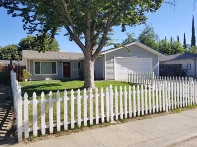 6722 Speckle Way, Sacramento, CA 95842 - MLS#: 18045697