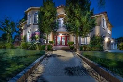 2691 Castleview Drive, Turlock, CA 95382 - MLS#: 18045698