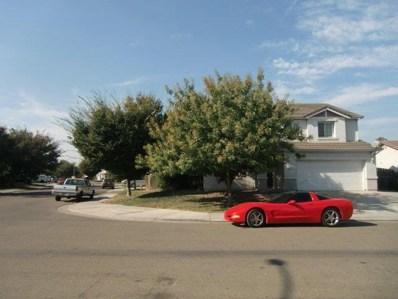 3279 Jonathen Street, Stockton, CA 95206 - MLS#: 18045704