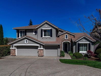 7140 Agora Way, El Dorado Hills, CA 95762 - MLS#: 18045714
