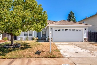 2370 Winterrush, Lincoln, CA 95648 - MLS#: 18045715