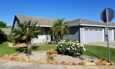 1898 White Oaks Drive, Yuba City, CA 95991 - MLS#: 18045719