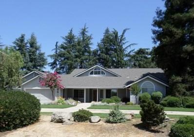 5882 Victoria Way, Atwater, CA 95301 - MLS#: 18045731