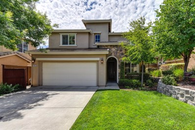 2145 Sterling Drive, Rocklin, CA 95765 - MLS#: 18045733