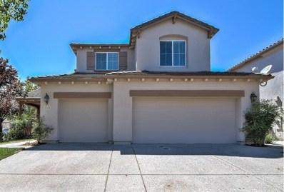 5501 Prairie Dawn Way, Elk Grove, CA 95757 - MLS#: 18045741