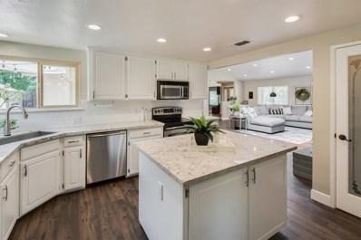 8430 Hialeah Way, Fair Oaks, CA 95628 - MLS#: 18045744