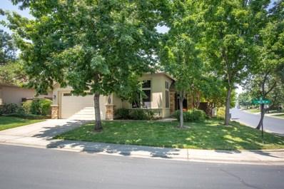 5061 Taylor Way, El Dorado Hills, CA 95762 - MLS#: 18045745