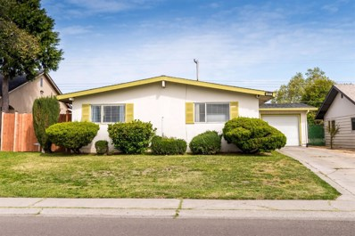6553 Thomas Drive, North Highlands, CA 95660 - MLS#: 18045751