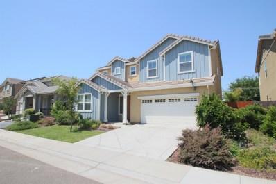 7769 Live Oak Way, Citrus Heights, CA 95621 - MLS#: 18045759