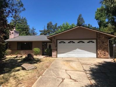 3013 Gateway Drive, Cameron Park, CA 95682 - MLS#: 18045772