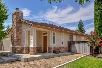 3 Hazeman Court, Woodland, CA 95776 - MLS#: 18045776