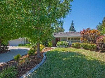 1958 Santa Maria Way, Sacramento, CA 95864 - MLS#: 18045777