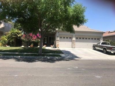 2260 Savona, Los Banos, CA 93635 - MLS#: 18045786