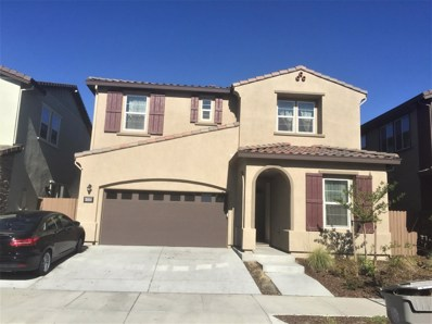 4325 Echo Lake Way, Sacramento, CA 95834 - MLS#: 18045798