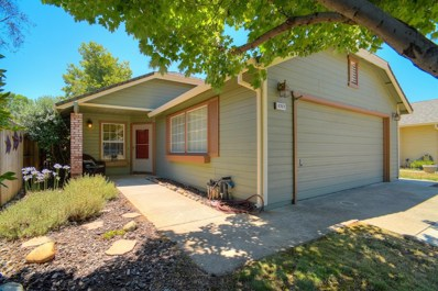 1717 4th Street, Lincoln, CA 95648 - MLS#: 18045799