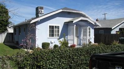 513 Harold Street, Lodi, CA 95240 - MLS#: 18045806