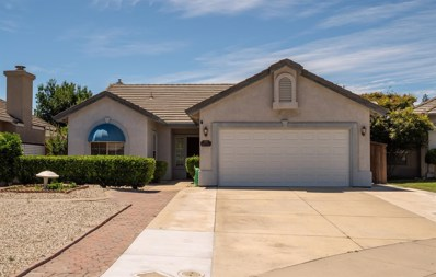 909 Sequoia Court, Lodi, CA 95242 - MLS#: 18045808