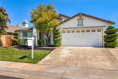 8889 Monterey Oaks Drive, Elk Grove, CA 95758 - MLS#: 18045836