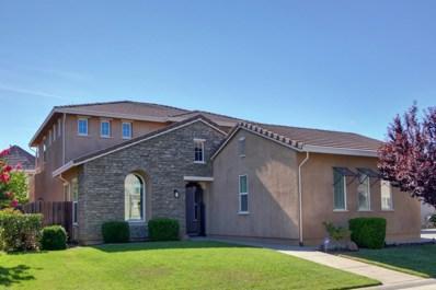 9652 Peller Way, Elk Grove, CA 95757 - MLS#: 18045838