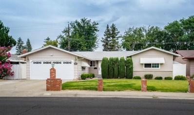 1605 Coloma Way, Woodland, CA 95695 - MLS#: 18045842