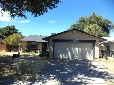1925 Mather Drive, Modesto, CA 95350 - MLS#: 18045844