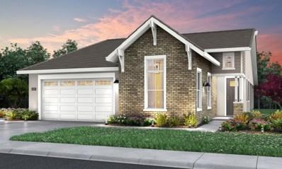 4152 Afterlight Lane, Roseville, CA 95747 - MLS#: 18045858