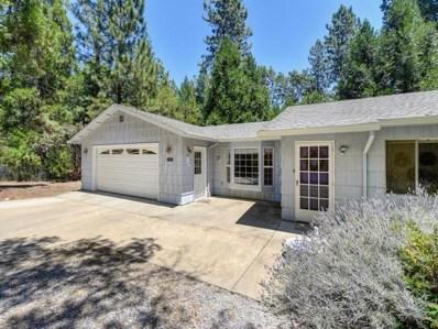 12672 Eldel Road, Pine Grove, CA 95665 - MLS#: 18045860