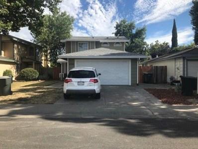 6046 Pomegranate Avenue, Sacramento, CA 95823 - MLS#: 18045861