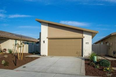 9176 Starry Night Lane, Roseville, CA 95747 - MLS#: 18045876