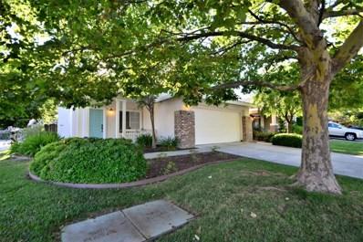 4871 Crest Drive, Sacramento, CA 95835 - MLS#: 18045877