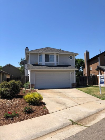 1749 Richard Court, Lincoln, CA 95648 - MLS#: 18045882