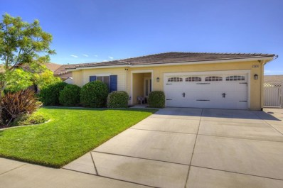 1918 Paul Street, Hughson, CA 95326 - MLS#: 18045890