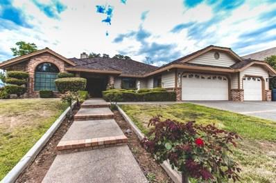 2000 Nicklaus Circle, Roseville, CA 95678 - MLS#: 18045891