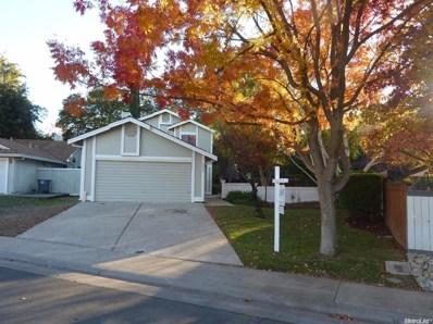 6904 Springmont Drive, Elk Grove, CA 95758 - MLS#: 18045899