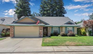 2432 W Tokay Street, Lodi, CA 95242 - MLS#: 18045900