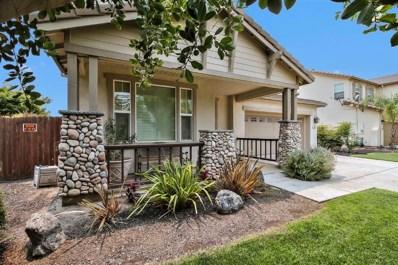 1083 Foxfire Drive, Manteca, CA 95337 - MLS#: 18045905