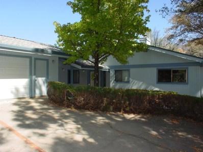 23173 Sunset Ridge Drive, Auburn, CA 95602 - MLS#: 18045917