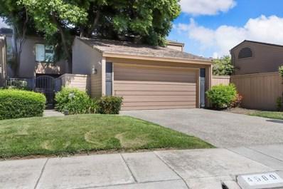 4989 Gadwall Circle, Stockton, CA 95207 - MLS#: 18045923