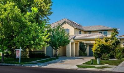 2363 Ackley Place, Woodland, CA 95776 - MLS#: 18045935