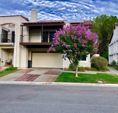 726 Lake Terrace Circle, Davis, CA 95616 - MLS#: 18045937