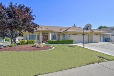1595 Messina Drive, Yuba City, CA 95993 - MLS#: 18045940