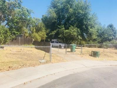 8614  Ledgewood Avenue, Stockton, CA 95210 - MLS#: 18045960