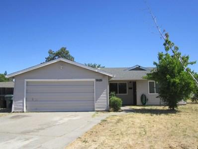 5525 Hillsdale Boulevard, Sacramento, CA 95842 - MLS#: 18045967
