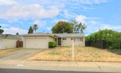 3003 Swansea Way, Rancho Cordova, CA 95670 - MLS#: 18045973